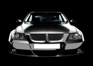 Sacramento BMW Service