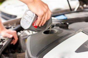 Sacramento Mercedes Benz Repair