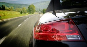 Sacramento Audi Service