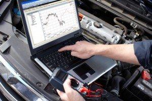 Sacramento German car pre-purchase inspection