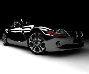 german car repair shop sacramento