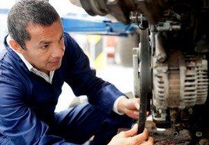 Porsche Repair Sacramento