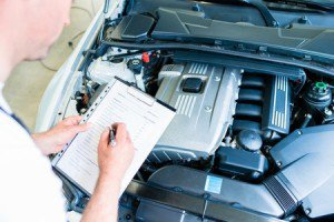 Sacramento Audi Repair